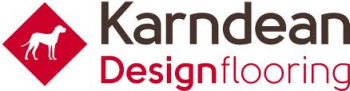 Karndean Design Flooring is at Curtis Carpets!