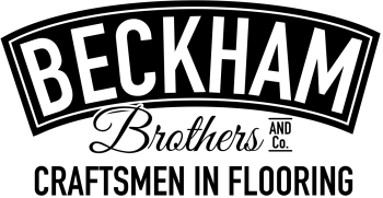 Beckham Brothers & Co – Exclusively at Curtis Carpets!