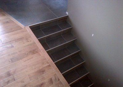 10tilstonestairs3_f8e4fddbe00fd3e13bc56a852c7c84c6