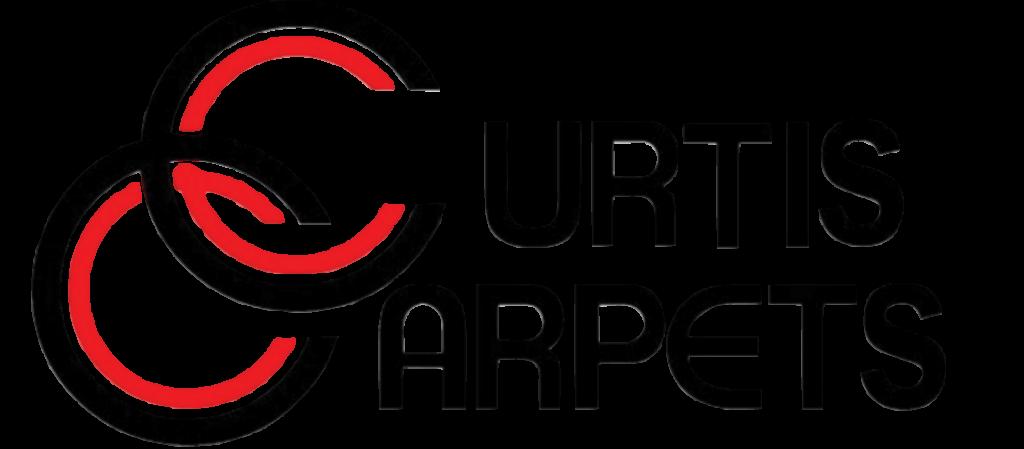 Curtis Carpets