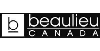 Beaulieu Canada - Curtis Carpets