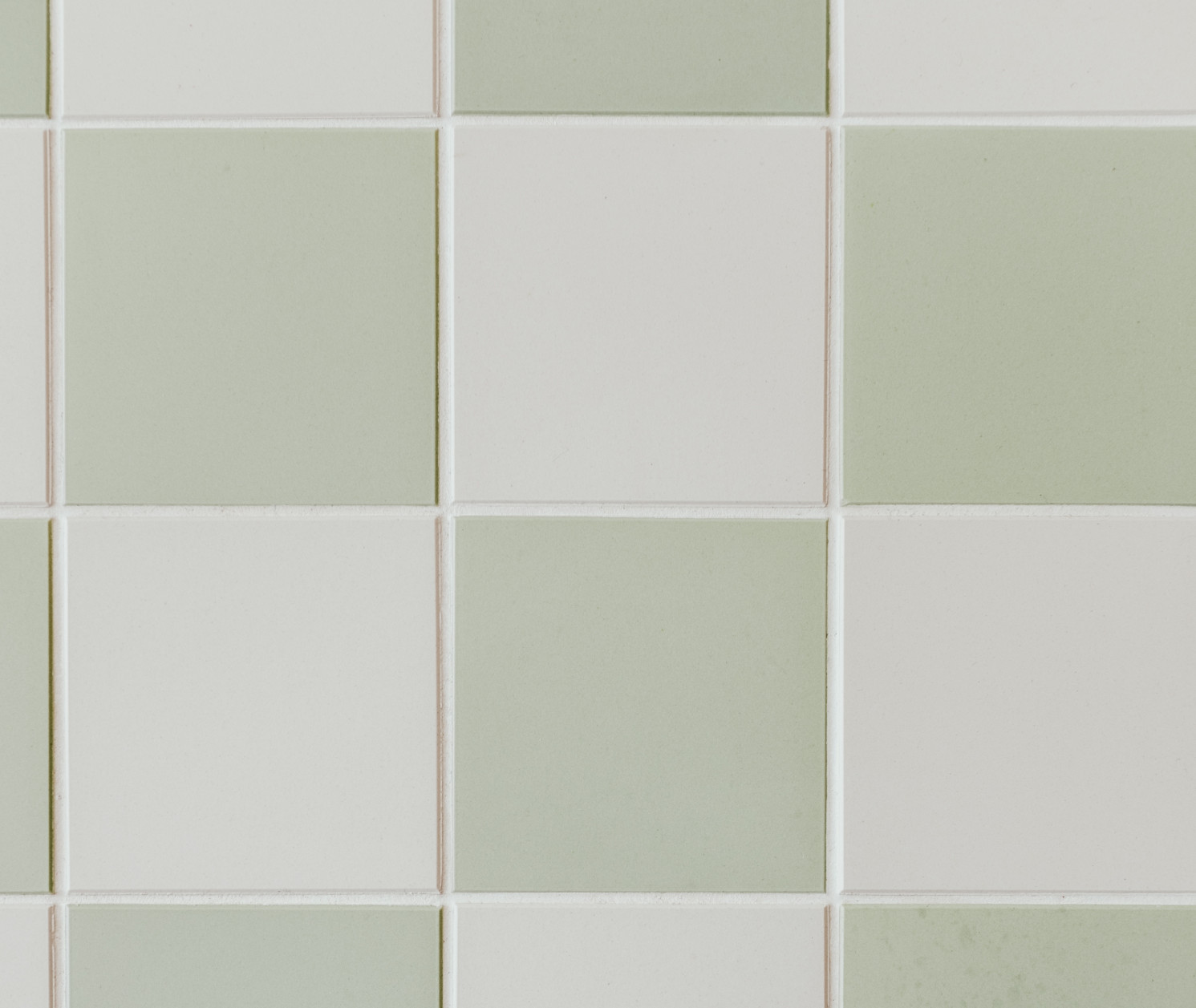 Ceramic Tile - Curtis Carpets