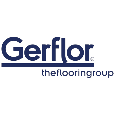 Gerflor - The Flooring Group