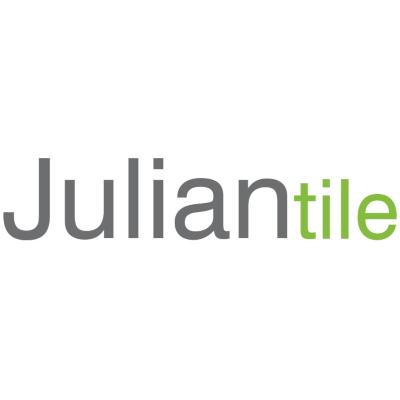 JulianTile