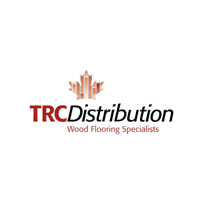 TRC Distrubution