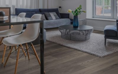 Win Your Purchase of Cleo Home Flooring